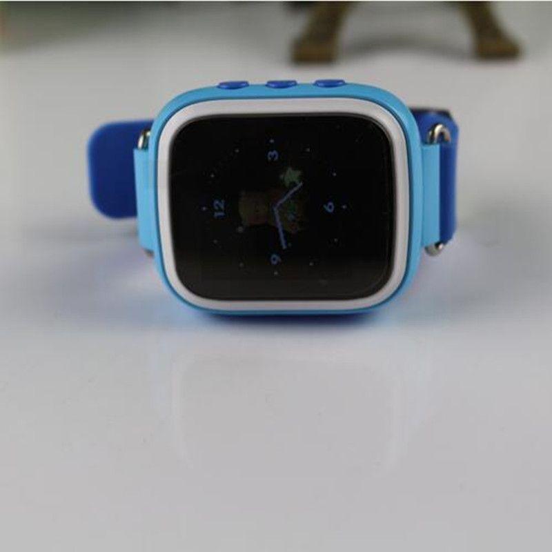"Best Price Kids GPS Watch Q80 PK Q50 Smart Baby Watch SOS Call Anti Lost Location Tracker Smartwatch w/ 1.44"" Color Screen Children Watchs #Kids #Watch #Smart #Baby #Call #Anti #Lost #Location #Tracker #Smartwatch #1.44"" #Color #Screen #Children #Watchs"