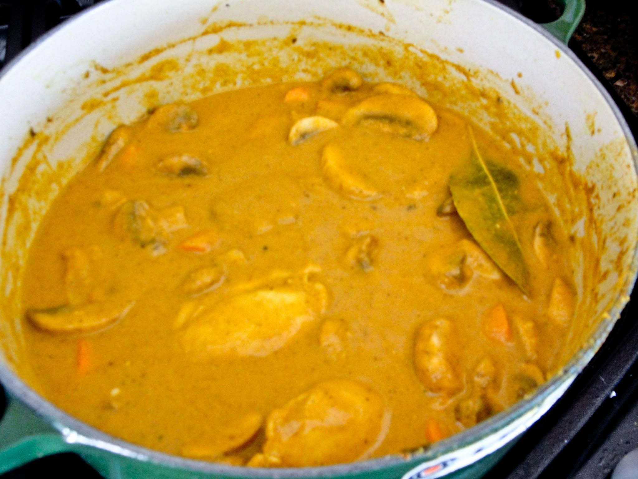 Indian chicken masala here chicky chicky pinterest indian food indian chicken masala forumfinder Image collections