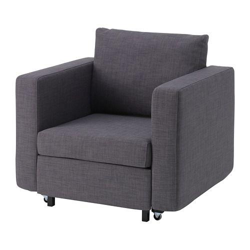 Mobel Einrichtungsideen Fur Jedes Zuhause Armchair Bed Ikea Bed Armchair