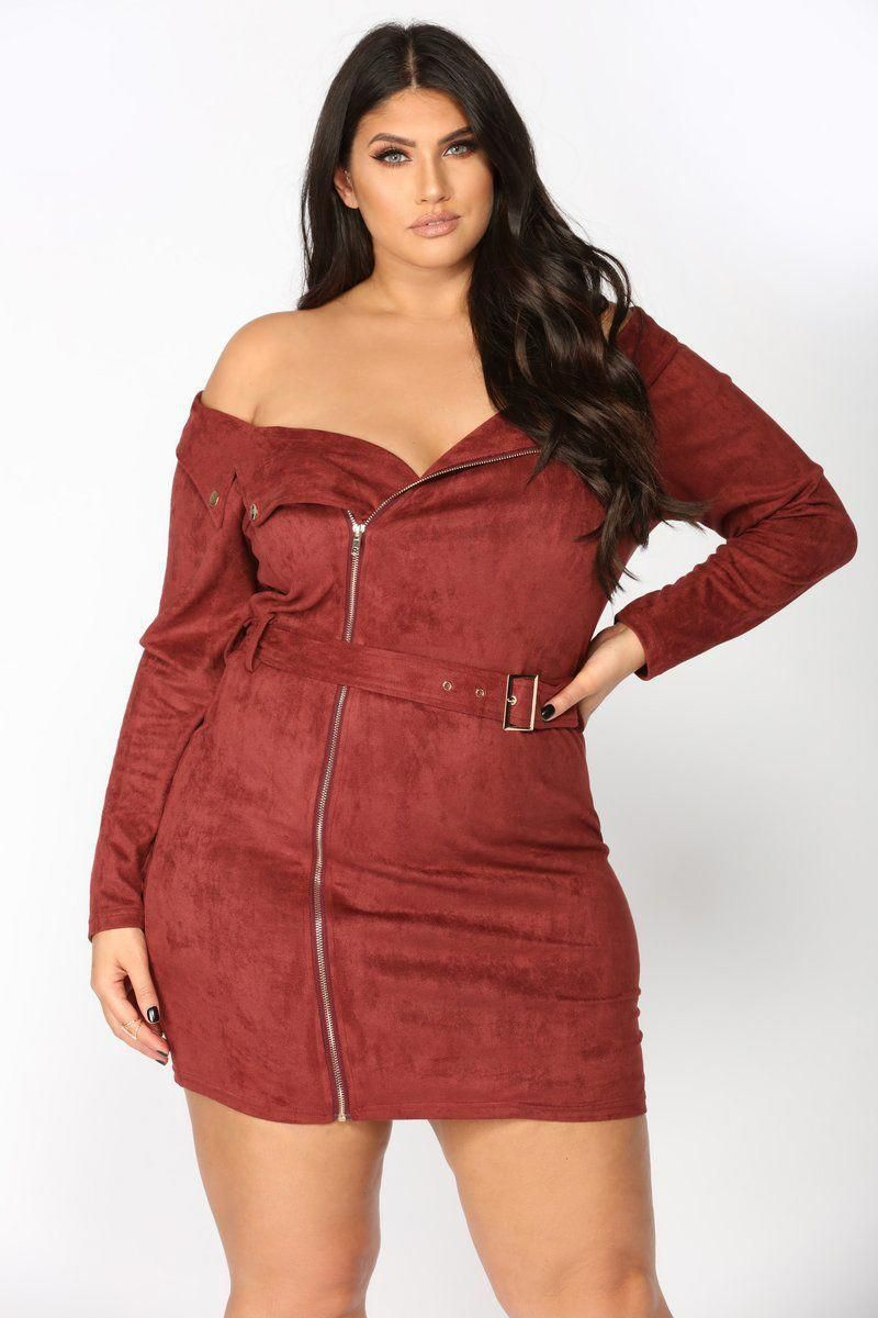 b303b3842 Plus Size Formal Wear | All Plus Size Store | Outsize Ladies Clothing  20190228
