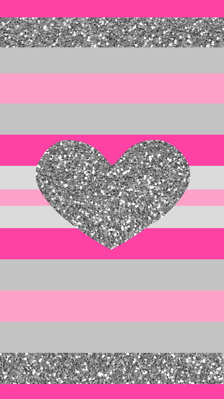 Luvnote2 Age Glitter Wallpaper Heart Wallpaper Wallpaper Iphone Cute