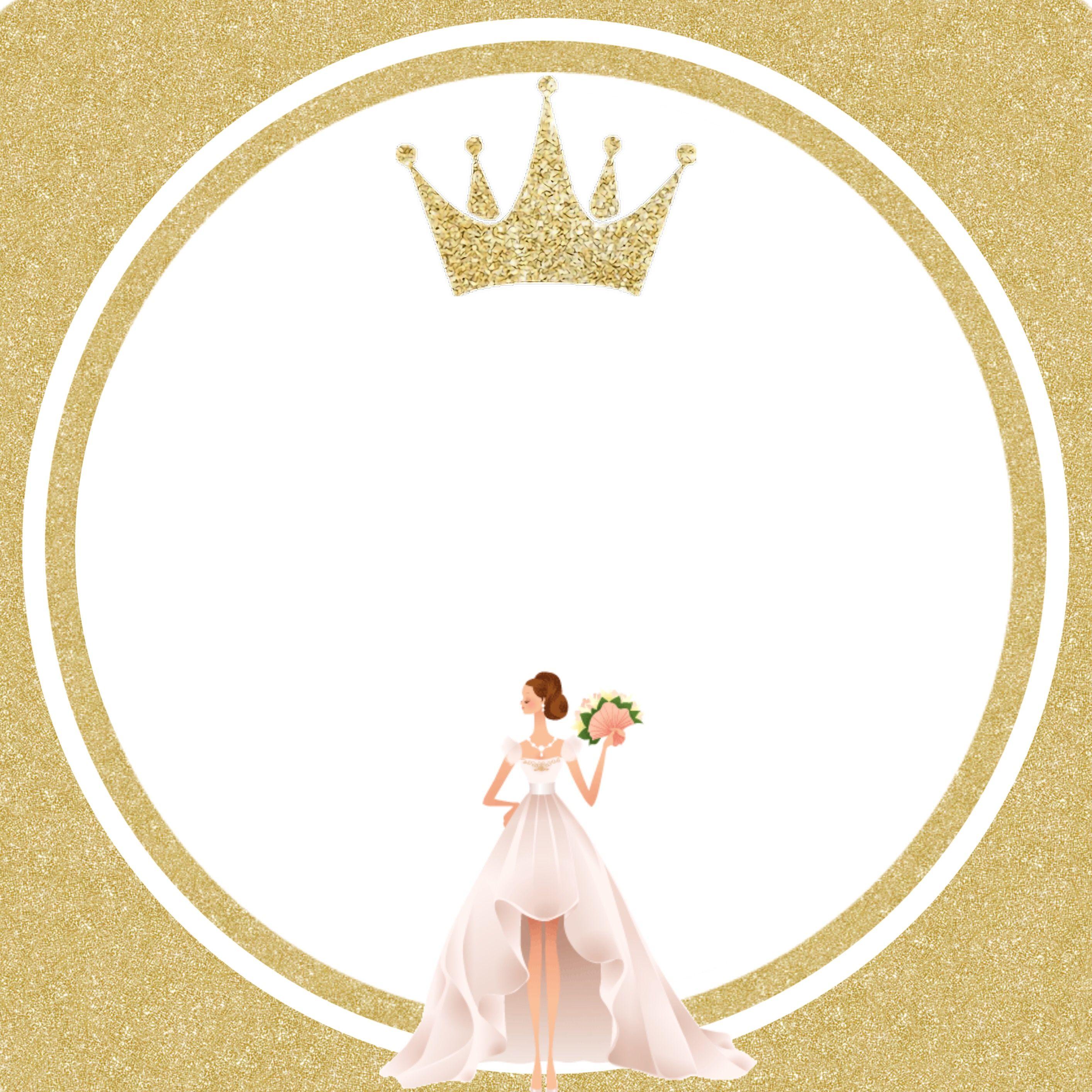 Poster Wedding Cards Images Pink Background Images Wedding Card Design