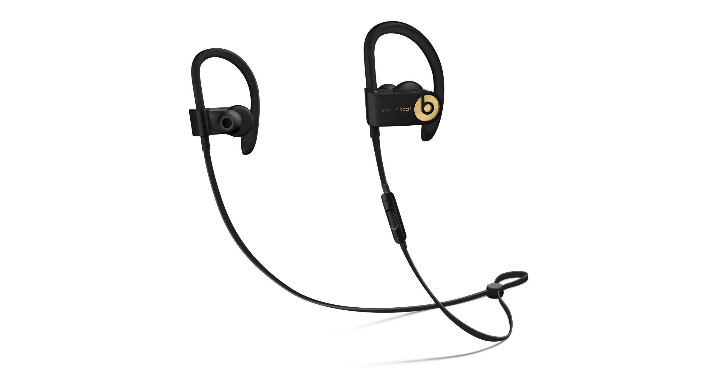 Beats Powerbeats3 Wireless In Ear Headphones