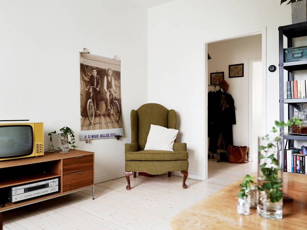 13-appartement-retro