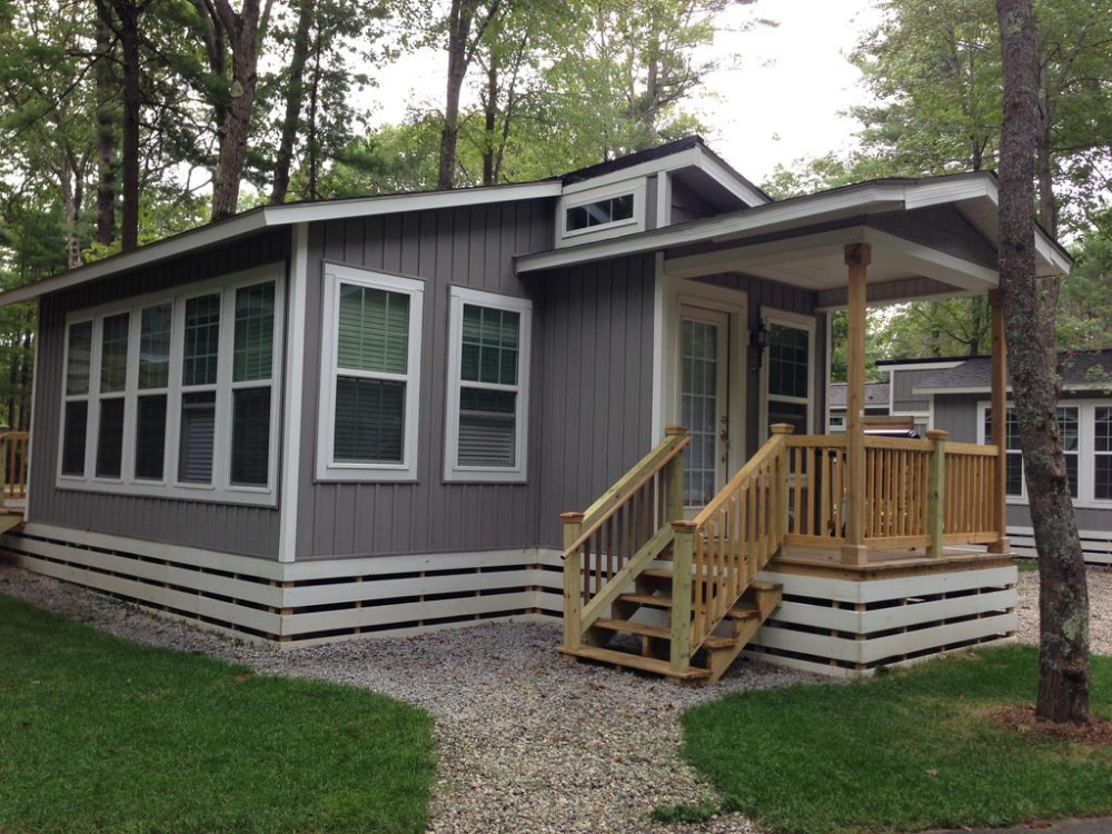 Booking Com Wild Acres Rv Resort Campground Old Orchard Beach Usa 171 Guest Reviews Book Your Hotel Now Old Orchard Beach Old Orchard Acre