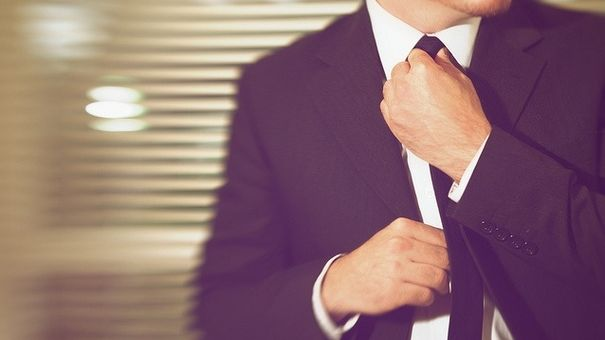 5 Ways to Snag Budget-Friendly Business Clothes | Post Grad