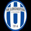 Lokomotiva Zagreb Vs Slaven Belupo Apr 09 2016 Live Stream Score Prediction Osijek Zagreb Rijeka
