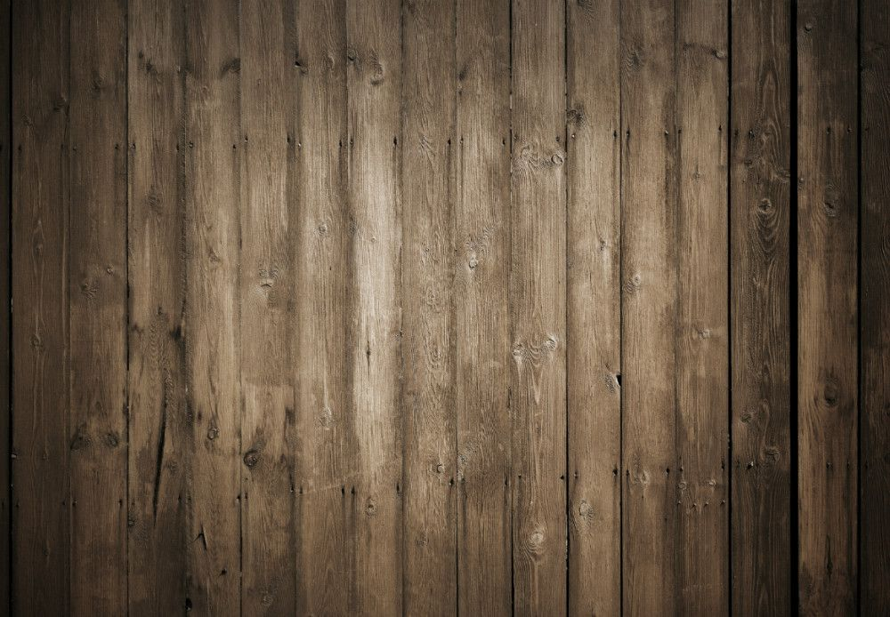 Popular Walnut Wood Panel Buy Cheap Lots From