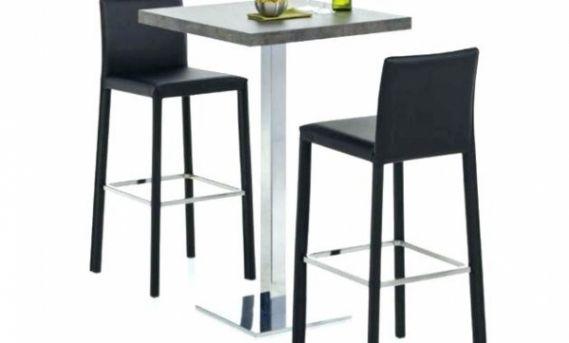 19 Elegant Photographie De Chaise Haute Cuisine Ikea Bar Table Ikea Patio Bar Table Kitchen Table