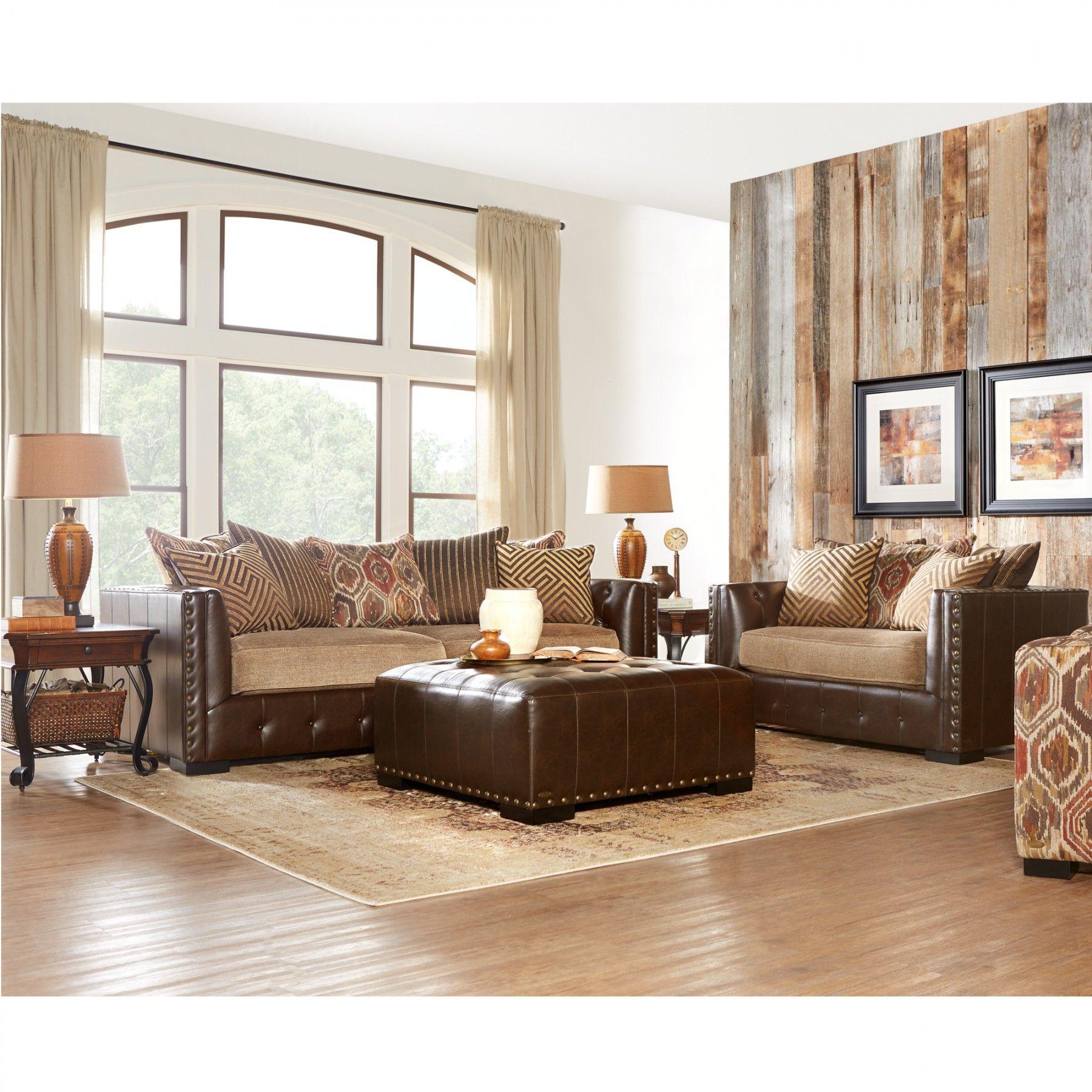 Pleasant Wunderbare Hm Richards Sofa Schreibtisch Der Sitzkomfort Gmtry Best Dining Table And Chair Ideas Images Gmtryco