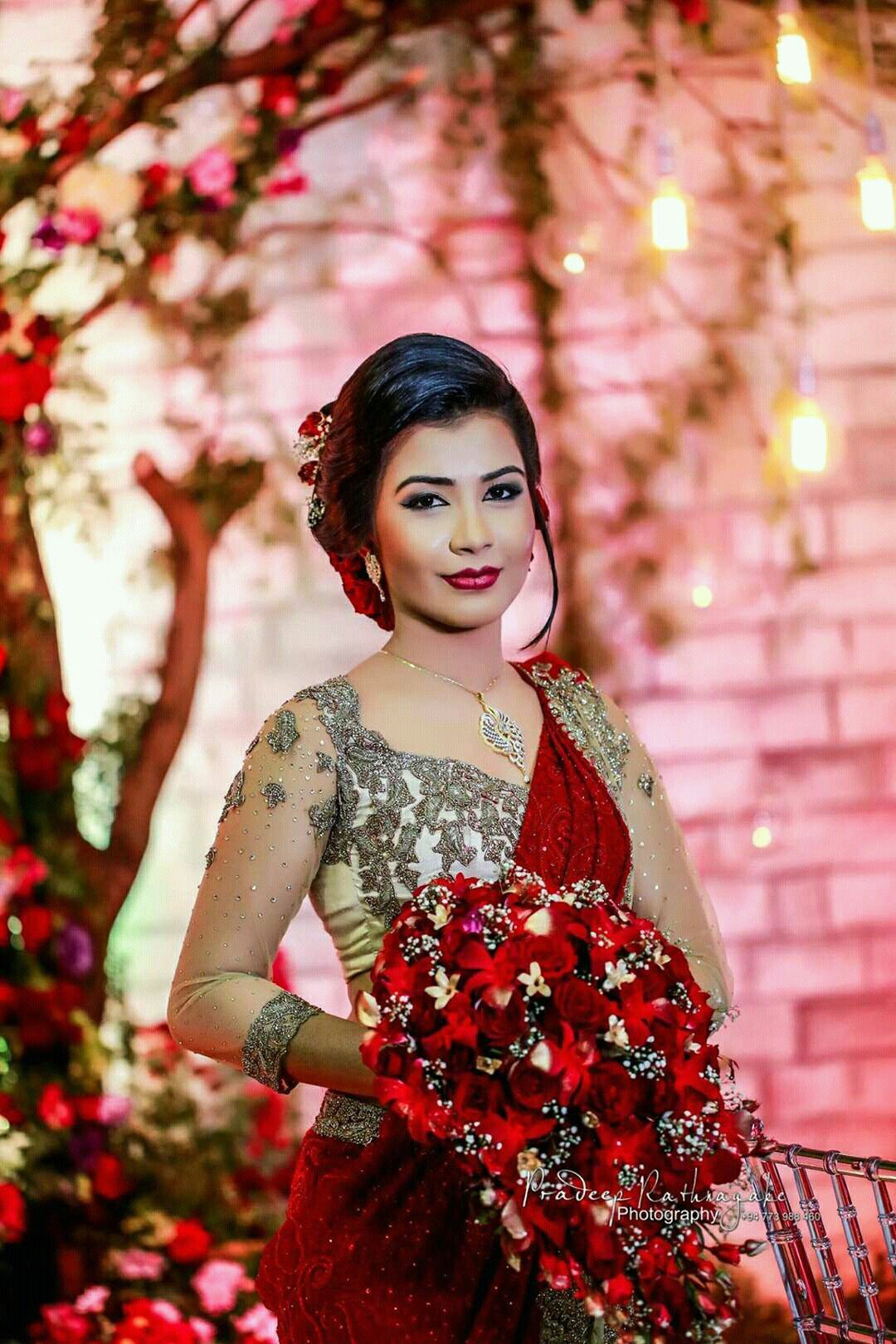 Pin by Yashodara Rathnathilaka on 2nd day Brides Wedding