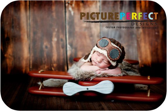 Vintage wood airplane photography propphoto propaviatorplaneairplanephotography props photo props
