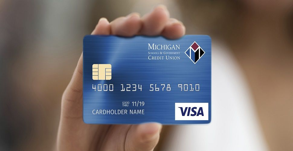 Credit card generator with cvv in 2020 credit card