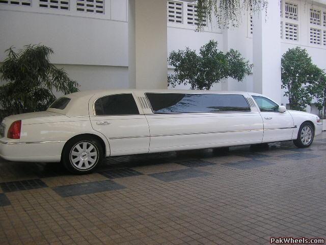 Top Quality Rent A Car In Karachi Sindh Pakistan Rent A Car Car Rental Service Rent