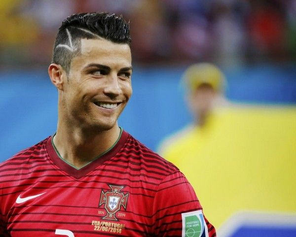 21 Best Soccer Haircuts In 2018