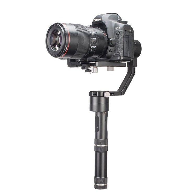 Zhiyun Crane V2 Appareil Photo Gadgets Et Accessoires Camera