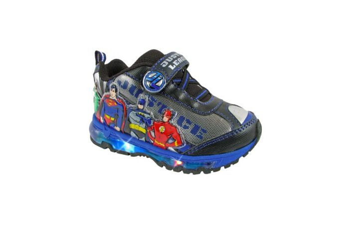 Halloween shoes, Toddler shoes, Kid shoes