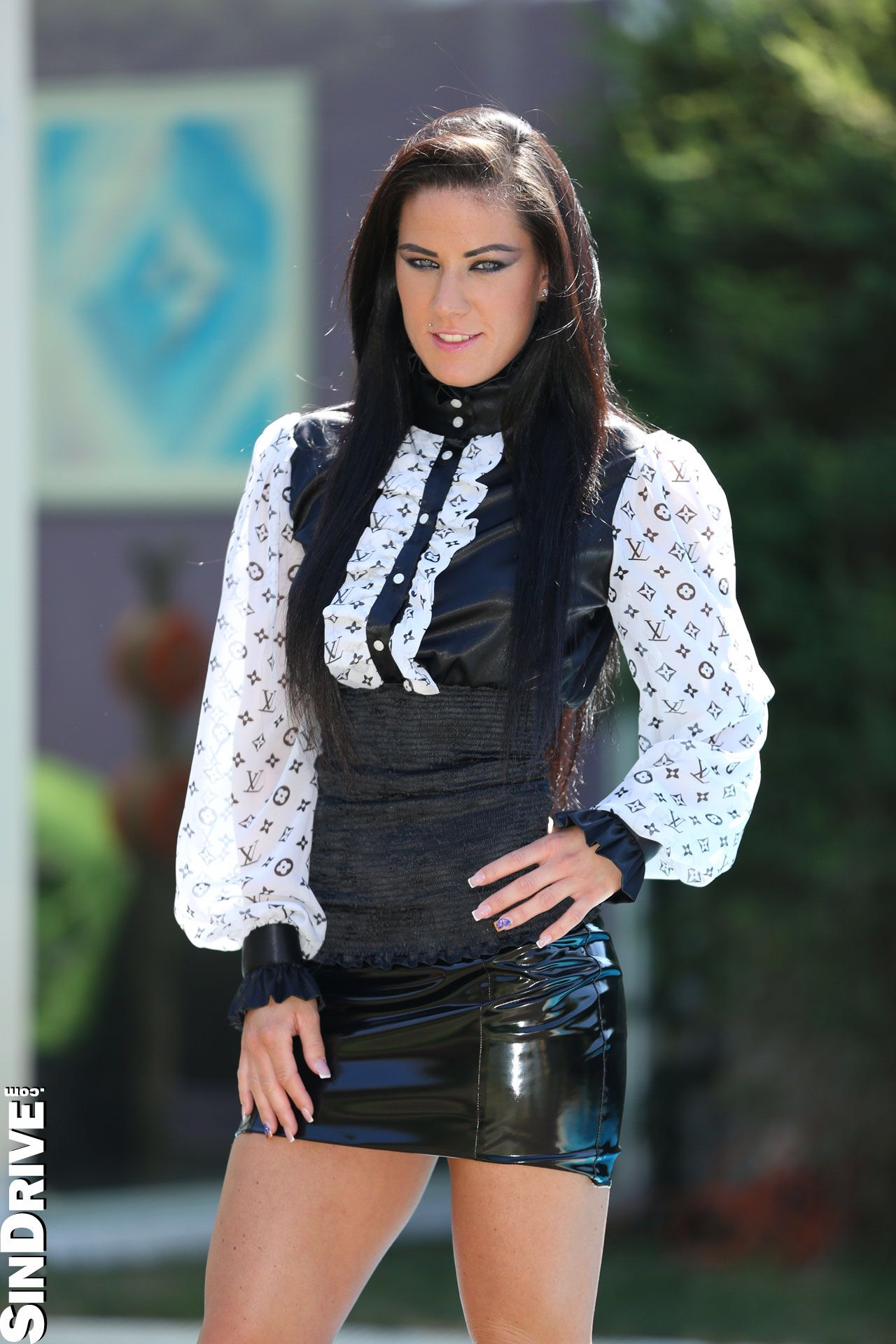 Athina Love Videos and Photos 98 at FreeOnes