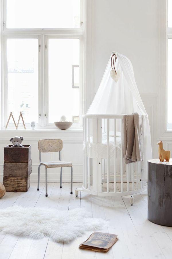 Möbel Kinderzimmer Babyzimmer Einrichten Kinderzimmer Ideen Möbel Im  Kinderzimmer