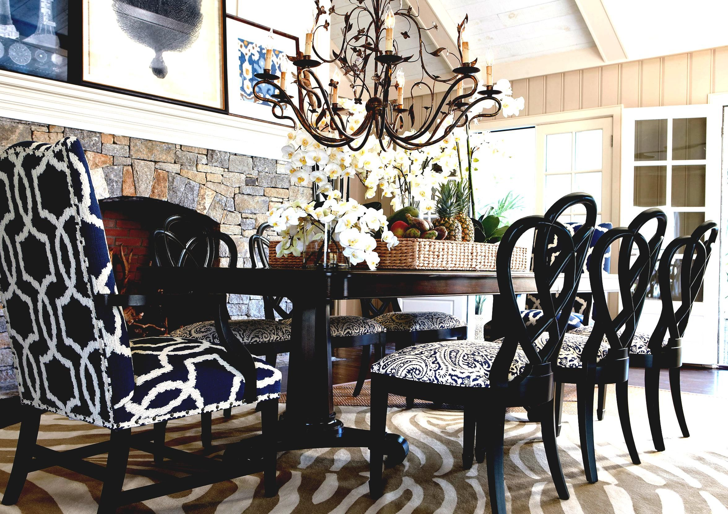 Elegant Ethan Allen Dining Room Sets For Inspiring Dining Set