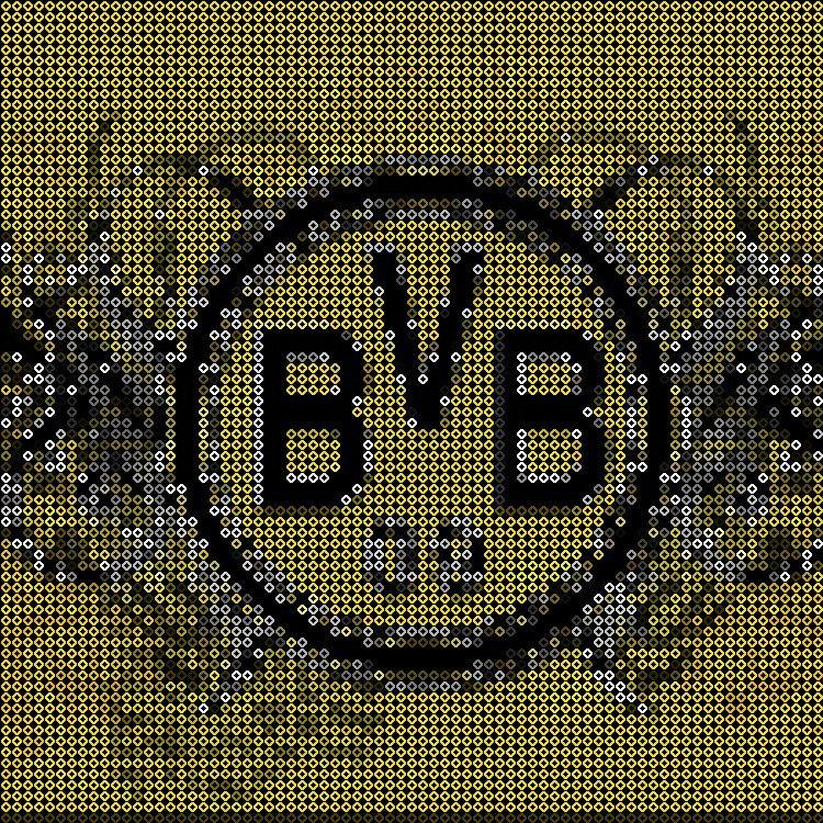 Basteln Mit Bugelperlen 59 Originelle Ideen Zum Nachmachen