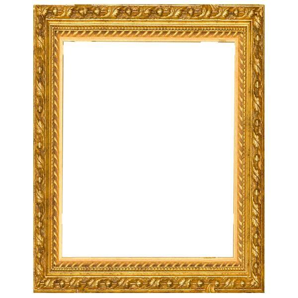 ya tenemos nuestros marcos dorados para que te diviertas con un photocall en tu boda