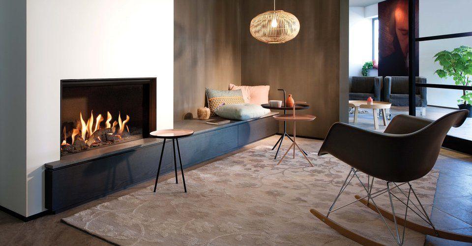 contemporaine 1 face rigail rigail soci t rigail votre sp cialiste pour vos chemin es. Black Bedroom Furniture Sets. Home Design Ideas