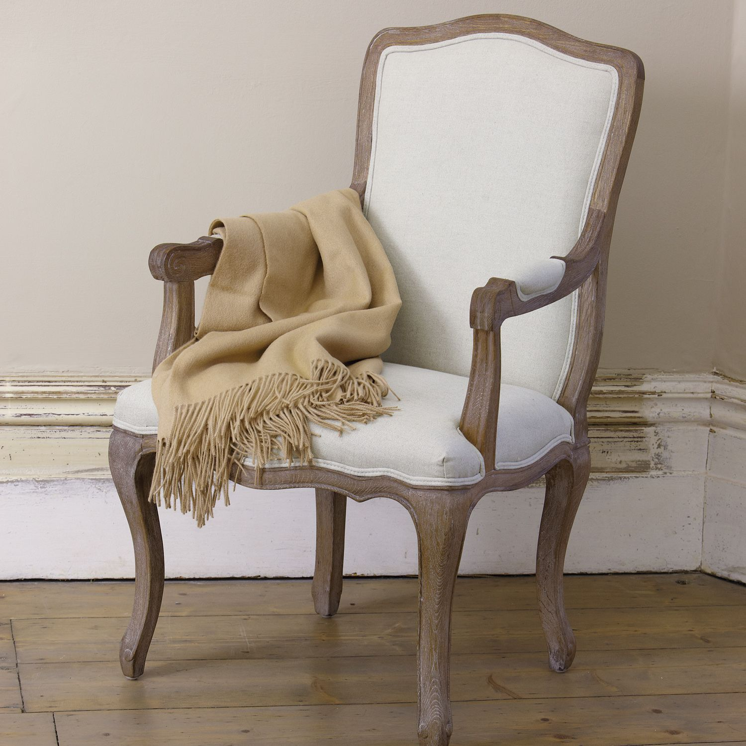 Curl up in cashmere  Luxury bedroom furniture, Furniture, Quality