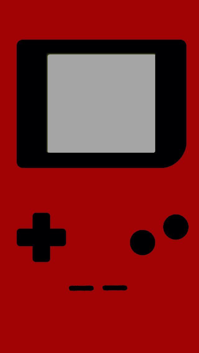Gameboy Pocket Phone Wallpapers Album On Imgur Wallpaper Retro Wallpaper Lock Screen Wallpaper