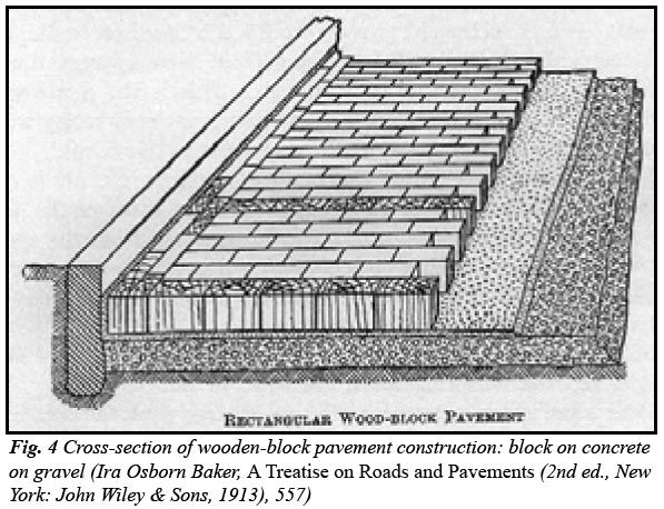 woodblock pavement - Google-søk