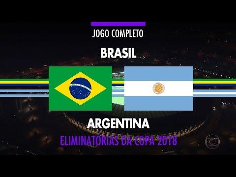 Pin On Lionel Messi Vs Brasil