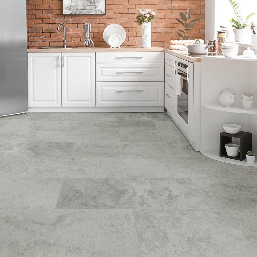vinyl flooring kitchen luxury vinyl tile