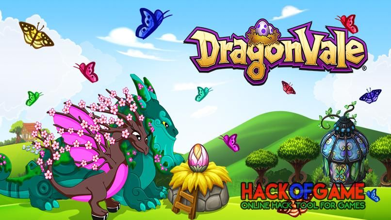 Dragonvale Hack 2019 Get Free Unlimited Gems To Your Account Simulation Dragonvale Gift Codes Dragonvale Hack 2019 Dragon Cheating Little Games Things To Come