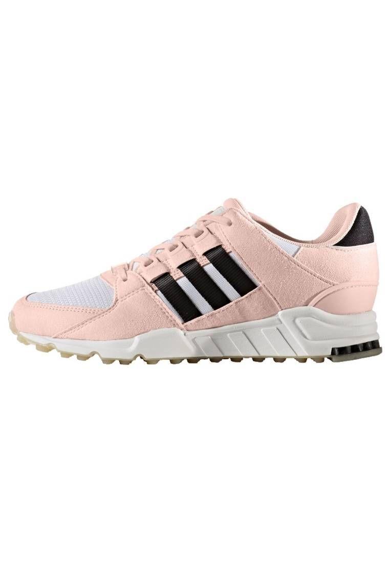 e718e58c6d EQT SUPPORT RF - Sneakers basse - pink | Zalando ♥ Sneakers ...