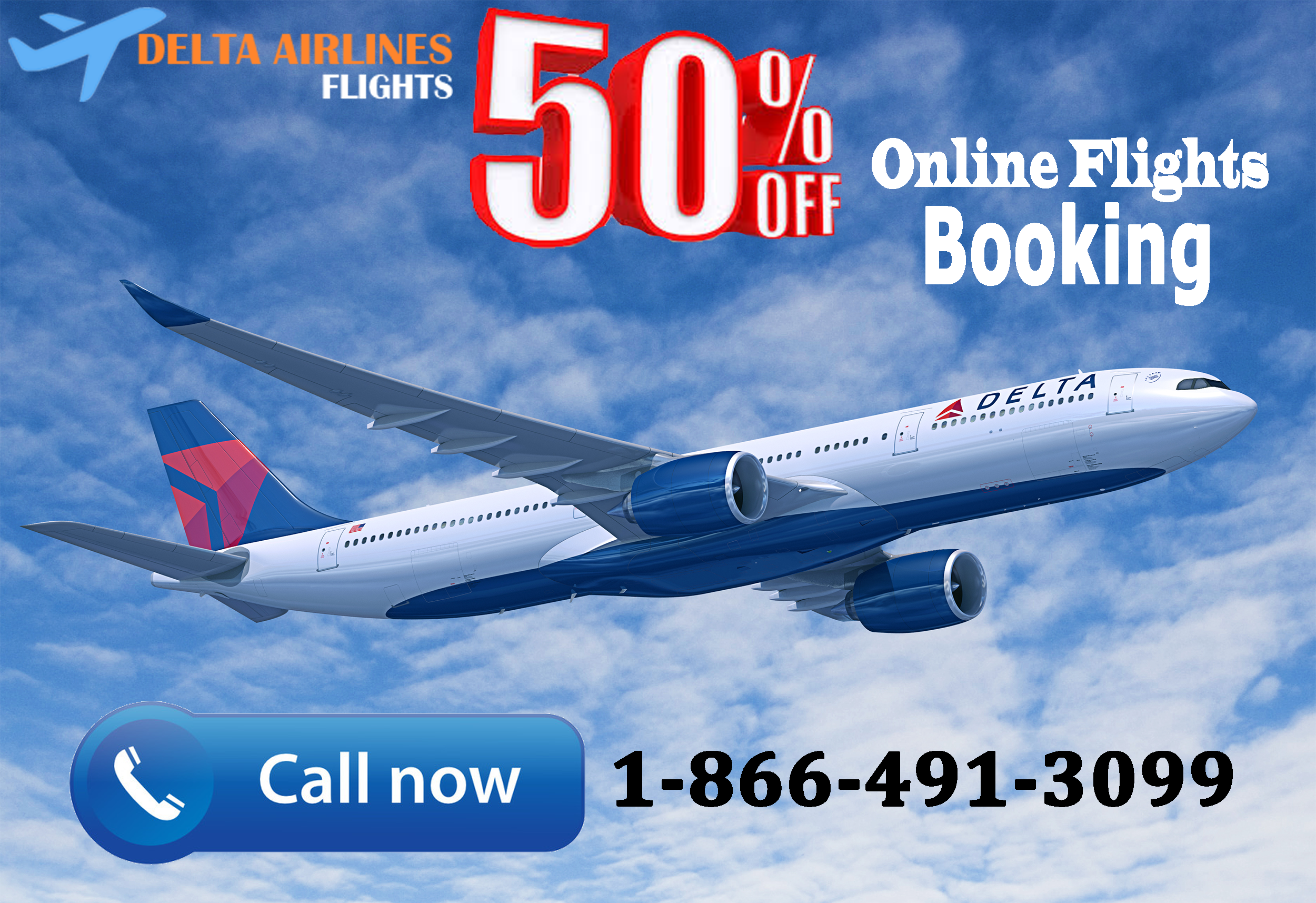 Prior to you go ahead and book Delta Airlines Flights to