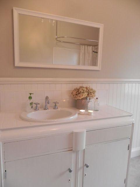 Dulux Aus Beige Royal Half Antique White Usa Room Color Schemes