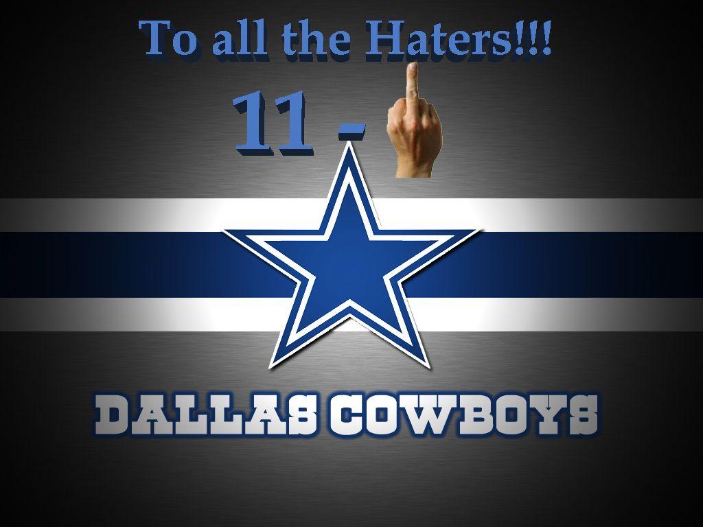 Pin By David Delk On Dallas Cowboys Dallas Cowboys Wallpaper Dallas Cowboys Dallas Cowboys Logo