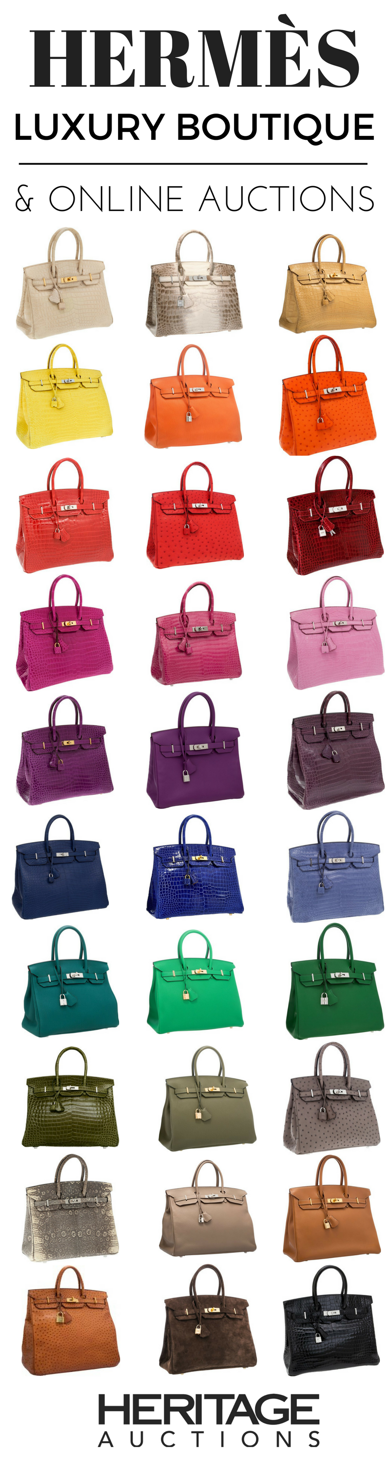 1a5c687c6521 ... cheapest swarovski crystal hermès birkin bags in all colors available  online hermes birkins berkins 9e421 98c3e
