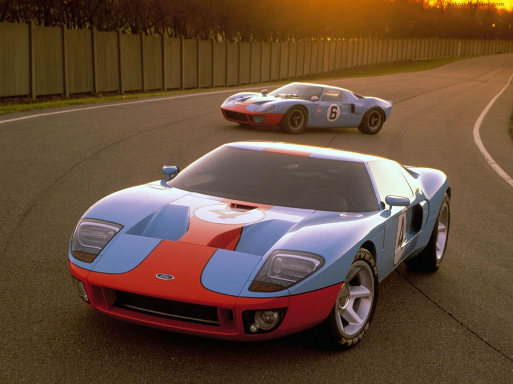 Ford Gt40 Ford Gt Ford Gt40 Vintage Cars