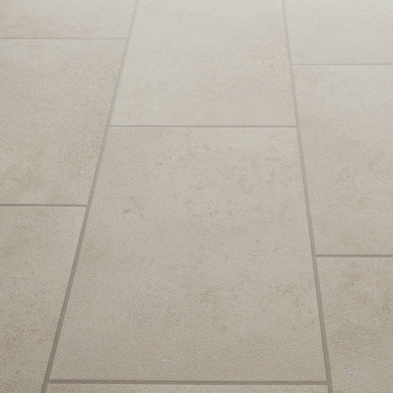 carpet right floorgrip 503 gallerie stone tile effect. Black Bedroom Furniture Sets. Home Design Ideas