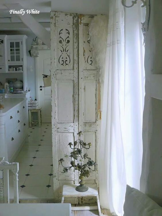 I love everything about this Lovely European Interior Design The