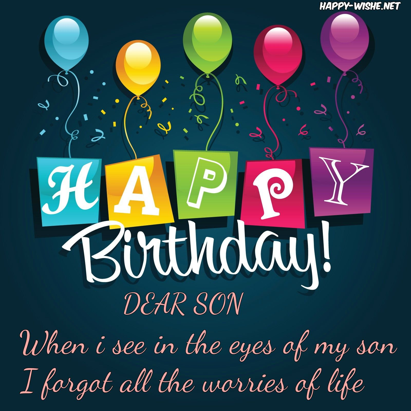 Pin By Alma Silva On Birthday Happy Birthday Wallpaper Happy Birthday Sms Happy Birthday Free