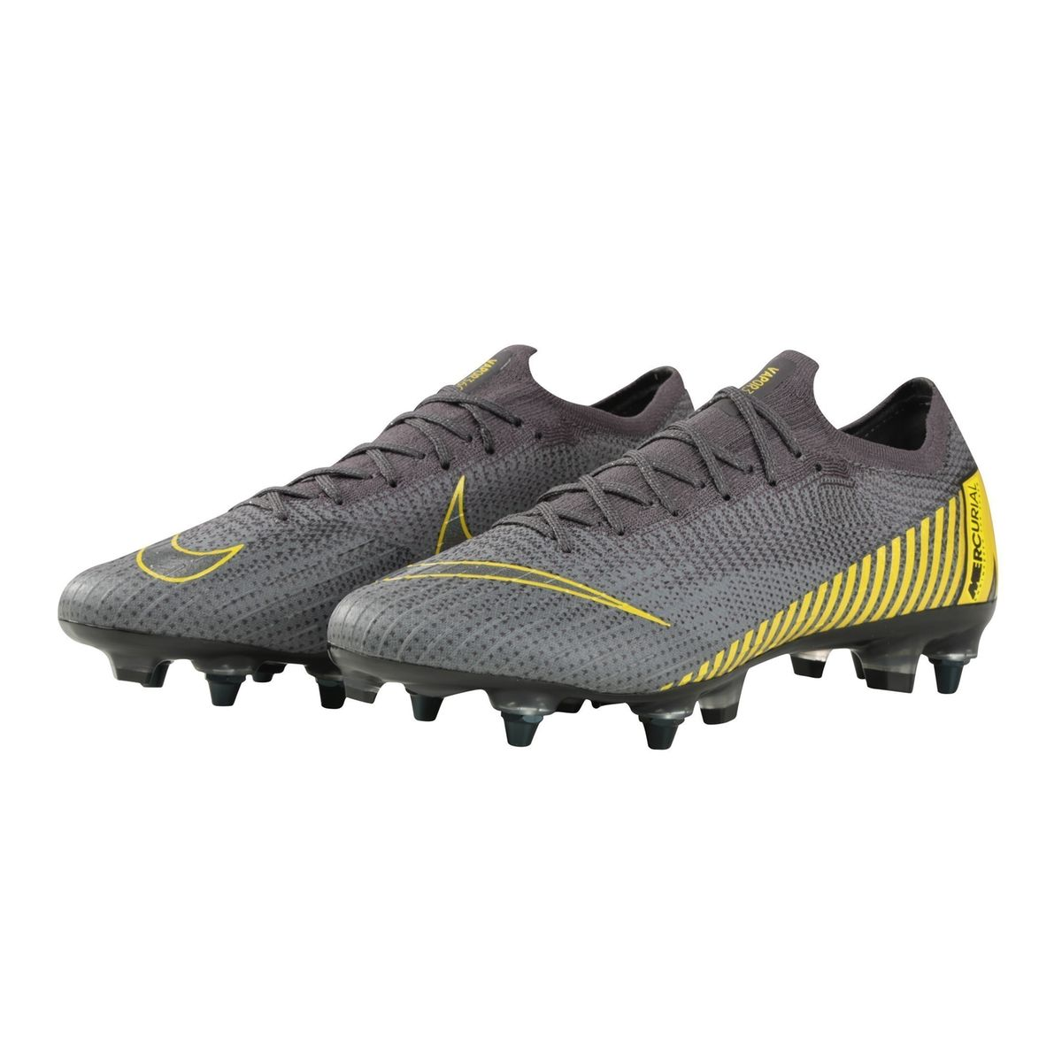 excellent quality super cheap shades of Chaussures football Nike Mercurial Vapor 360 XII Elite SG ...