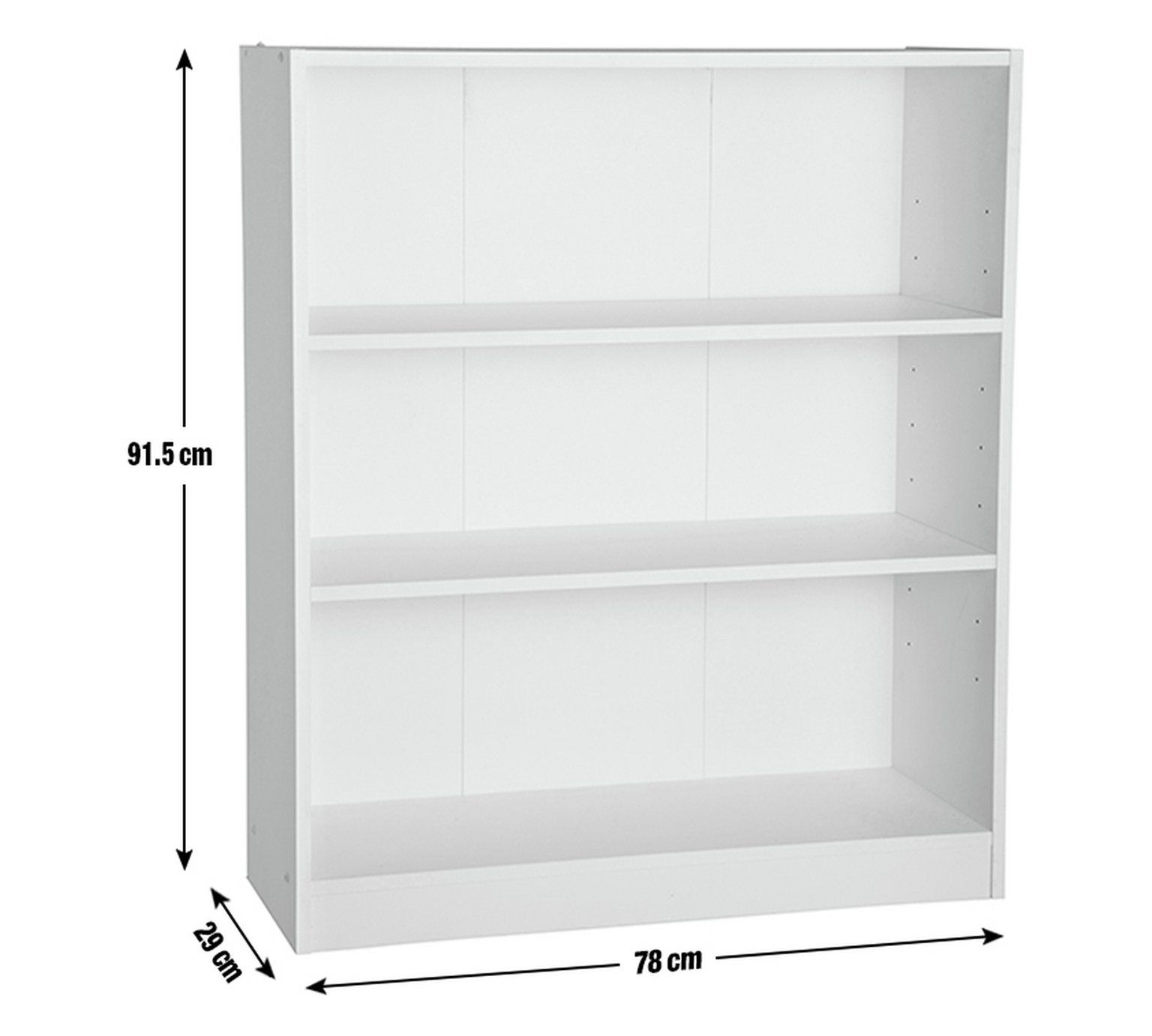 of bookcase bookshelf billy plus full ikea with metal brown bookcases canada small corner also size black