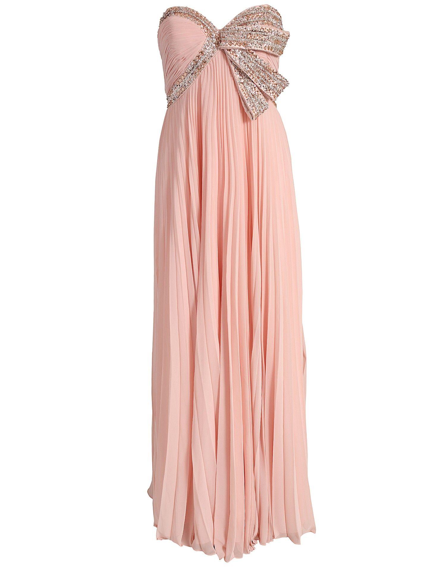 Vivian Dress from Forever Unique