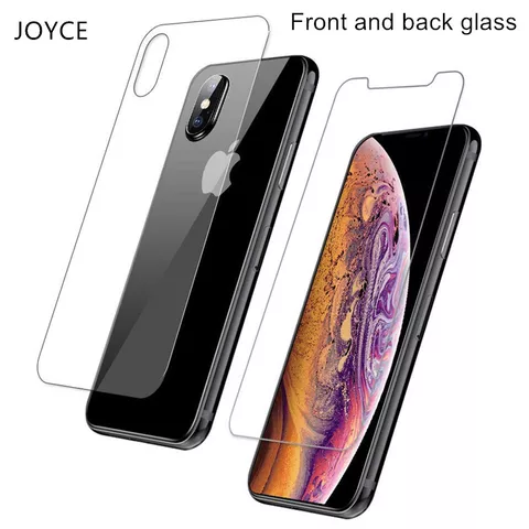Iphone Xs Max 512gb Space Gray Apple Apple Iphone Iphone Buy Iphone