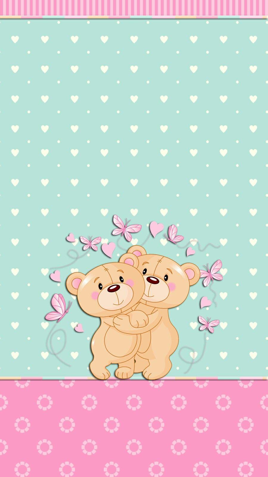 Best Wallpaper Hello Kitty Mint Green - 1093d09cd1f4809e2ea862be9cfbd438  2018_8626100.jpg