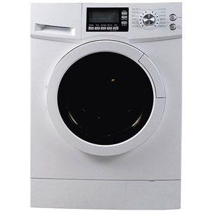 Walmart Midea 2 Cu Ft Portable Washing Machine With Dryer Combo