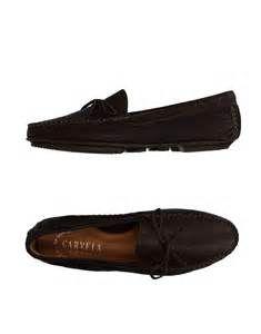 carvela shoes mens - Images