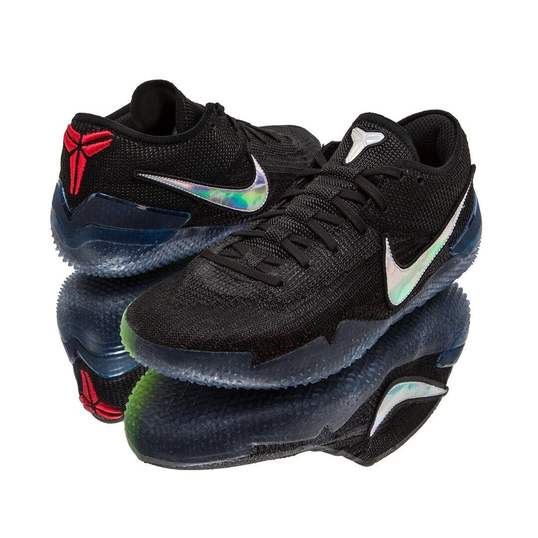 Nike Kobe AD NXT 360 Womens basketball shoes, Basketball